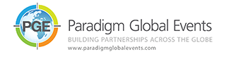 Paradigm Global Events